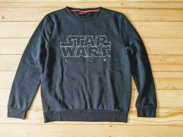 Oldschool Star Wars Unisex Fanpullover / Unisex Fan Merchandise