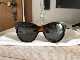Oliver Goldsmith Audrey Hepburn Sonnenbrille Retro Top