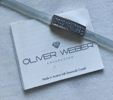 Oliver Weber Collection Swarovski Armband