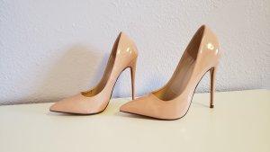 Olivia Ferguson High Heels, Gr. 37