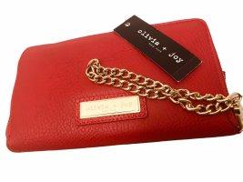 Olivia + Joy New York Damen Geldbeutel Tasche