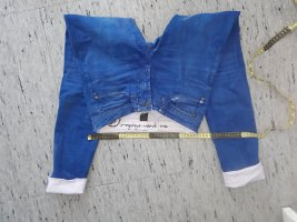 one Green Elephant Jeans Damen xs 34