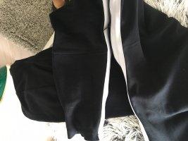 Onepiece Jumpsuit, Overall, Einteiler, S