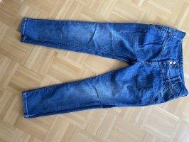 Only Boyfriend Damen Jeans