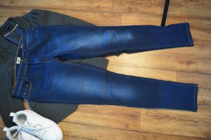 ONLY Female Skinny Fit Jeans ONLUltimate King reg  40