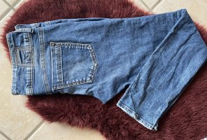 ONLY Jeans // Fast Vintage ;)
