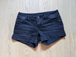 Only Jeansshort