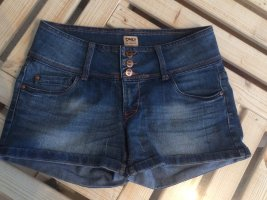 Only Jeansshorts