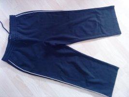Only Joggpants 7/8 lang M