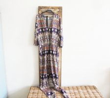 Only Jumpsuit Overall   Gr.L      Ethno