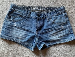 ONLY Shorts Gr. 38