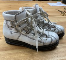 Opening Ceremony boot, Gr. 39