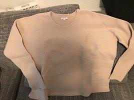 Opus Damen Pullover in 38 neu beige