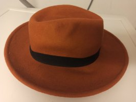 Promod Felt Hat multicolored