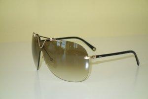 Dior Sunglasses multicolored