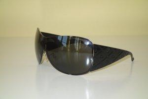 Escada Gafas de sol negro