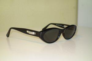 Gianni Versace Retrobril zwart