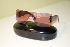 Gucci Retro Glasses pink