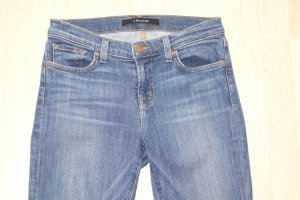 Org. J BRAND skinny Jeans Bayside Gr.26