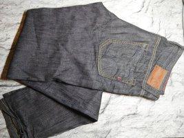 Björn Borg Skinny Jeans dark blue