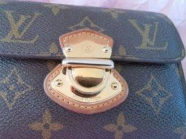 Orginal Luis Vuitton portmonee