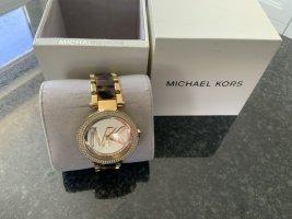 Orginal Michael Kors Armbanduhr