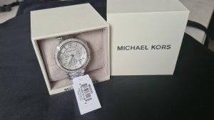 Orginale Michael Kors Uhr Modell 5353