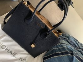 Michael Kors Carry Bag dark blue