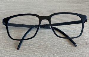 Orgreen Brillengestell