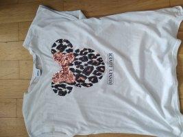 orig.disney shirt