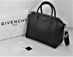 Orig. Givenchy Antigona Small Tote/wie NEU & mit RECHNUNG!