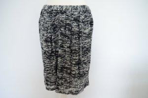 ORIG. ISABEL MARANT Rock mit Stretchbund NEU! D 38 FR 40 teure Hauptlinie