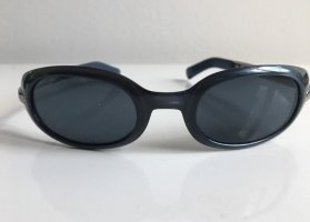 Karl Lagerfeld Retro Glasses multicolored