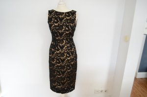 Orig. PRADA High Society Abendkleid IT42 D 36 aus Spitze Traum Kleid