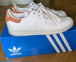 Original Adidas Stan Smith Gr.40 2/3