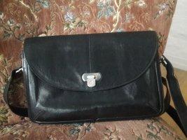 Original Aigner Tasche