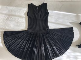 Alaïa Dress black