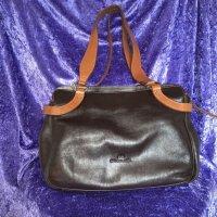 Balenciaga Shoulder Bag multicolored