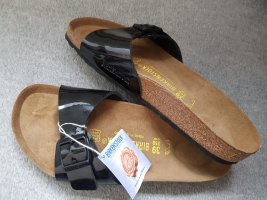 Original Birkenstock Madrid
