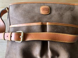 Brics Shoulder Bag multicolored