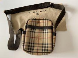 Burberry Brit Crossbody bag multicolored