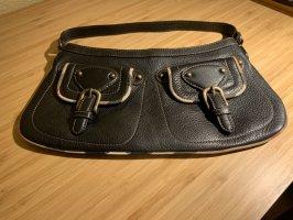 Original Burberry Handtasche