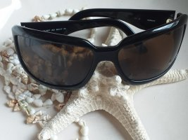 Original Cacharel Sunglases black