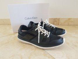 Original Calvin Klein Sneaker