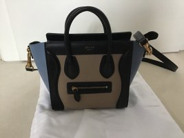 Original Celine luggage bag