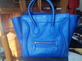 original Celine Luggage Tasche