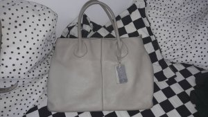 Original Cocochinelle Ledertasche