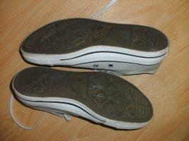 Original Converse Sneaker/Turnschuhe