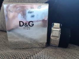 Original Dolce gabanna Damen Uhr