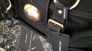 Original Dolce & Gabbana Tasche